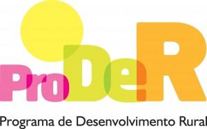 ProDeR