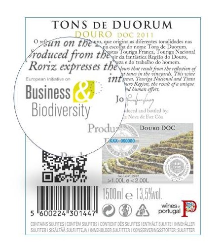 Business&Biodiversity