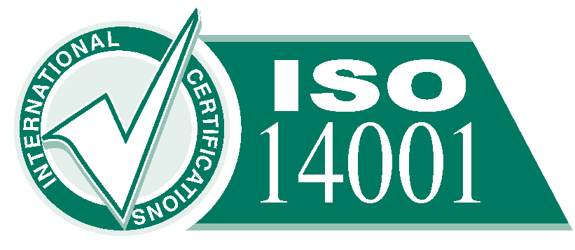 ISO14001 - Sistema de Gestão Ambiental