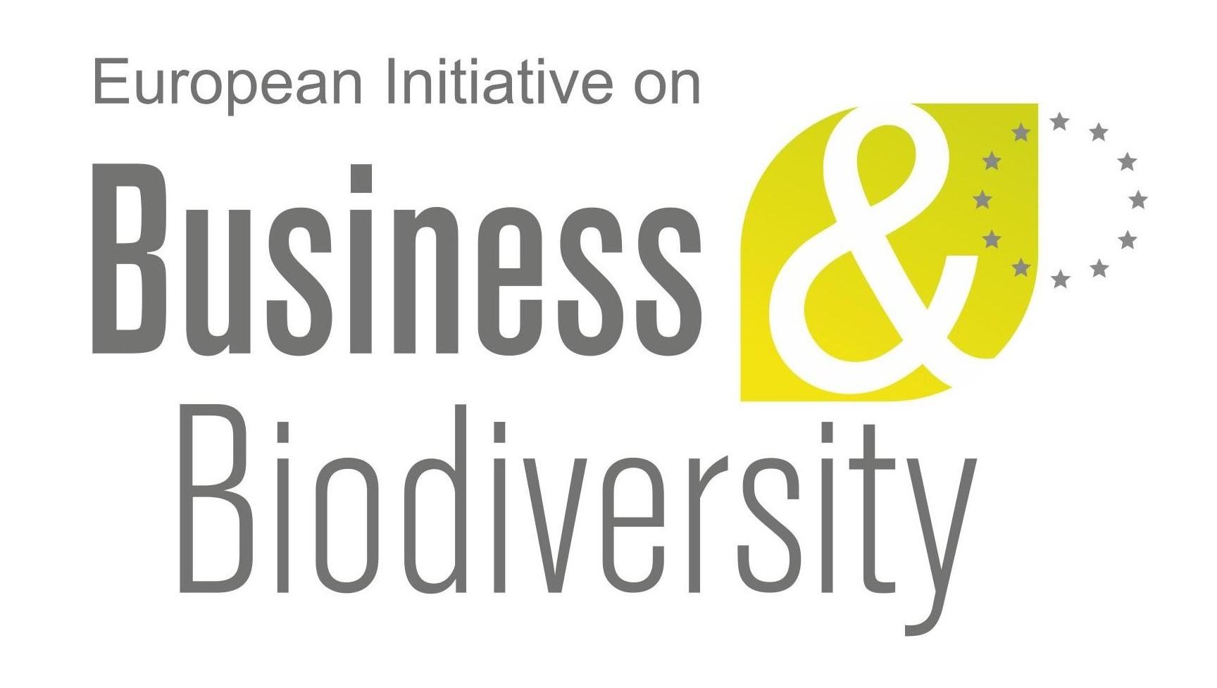 Eu biodiversity strategy impact assessment