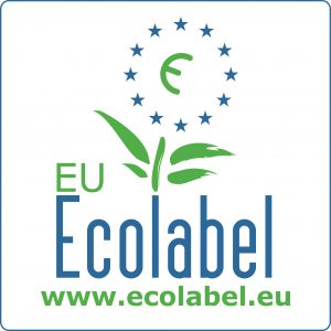 Rótulo Ecológico Europeu