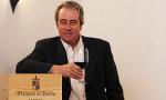 João Portugal Ramos Vinhos adere à Iniciativa Business & Bioiversitity
