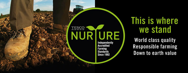 environmental research of tesco Tesco pest analysis - business/marketing bibliographies  sources and citations used to research tesco pest  and external environmental analysis of tesco.