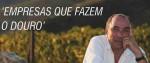 Concurso Douro Empreendedor_ Duorum sai Vencedora