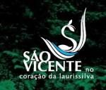 Avaliação Ambiental Estratégica do PDM de Sao Vicente